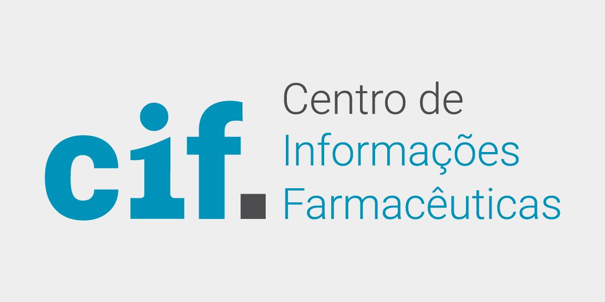 CRF/MG inaugura Centro de Informações Farmacêuticas